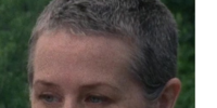 Carol Peletier (TV Series) Gallery