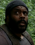 Tyreese-S5EP3