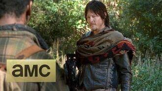 (SPOILERS) Inside Episode 413 The Walking Dead Alone-0
