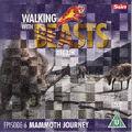 WWB 6 DVD (2).jpg