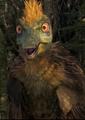 Troodon WWD 3D.png