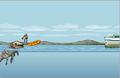 Seamonstersadventuregame-rowyoufool.png