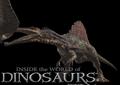 Spinosaurus promo.png