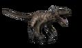 Raptor new.png