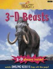 WWB 3D Beasts