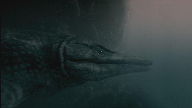 File:SM1x3 Haliosaurus.jpg