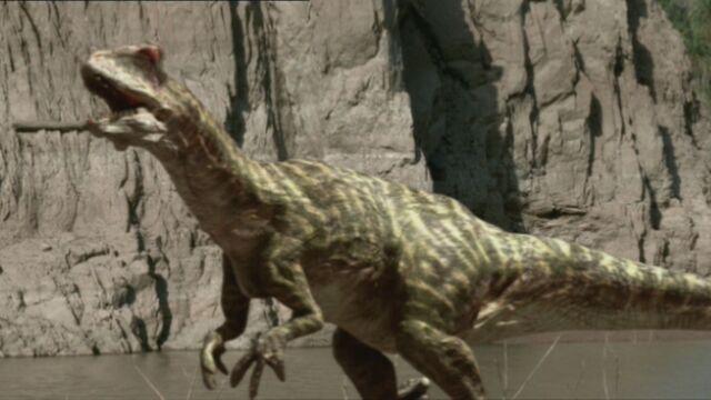 File:WWM1x3 Allosaurus.jpg
