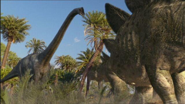 File:BA BrachiosaurusWithStegosaurus.jpg