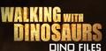Dino files.png