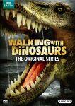 WWD 2013 USA DVD