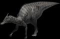 Hadrosaurlizard.png