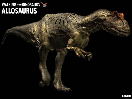 File:Allosaurus 1.jpg