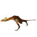 WWD DR Troodon Run.png