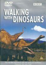 WWD 2000 UK DVD
