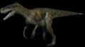 Firstdinotheropod.png