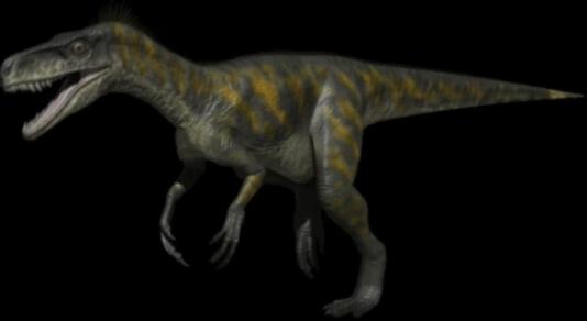 File:Firstdinotheropod.png