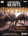 WWB USA Sticker Book.jpg