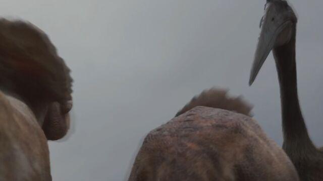 File:Movie Quetzalcoatlus2.jpg