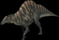 Humpbackedhadrosaur.png