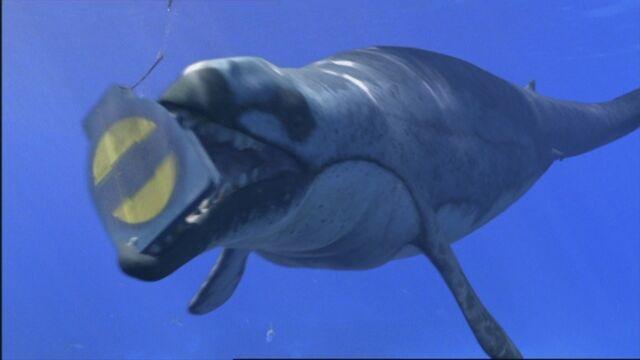 File:SM1x2 BasilosaurusEatingASpeaker.jpg