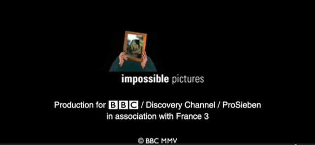 File:Impossible dimetrodon.png