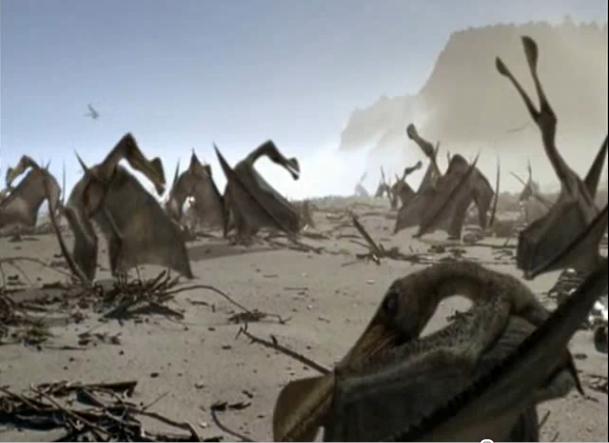 File:Pterosaurs.png