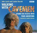 Walking with Cavemen: Eye-to-Eye with your Ancestors