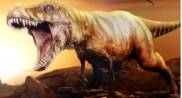 File:Wonderbook T.rex.png