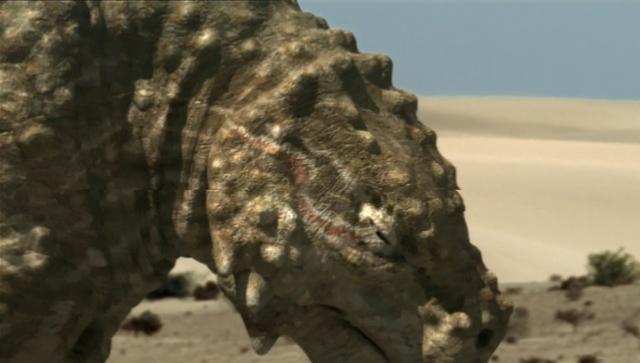 File:Scutosaurus face.png