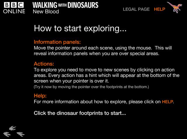 File:Dinosaurworlds.png