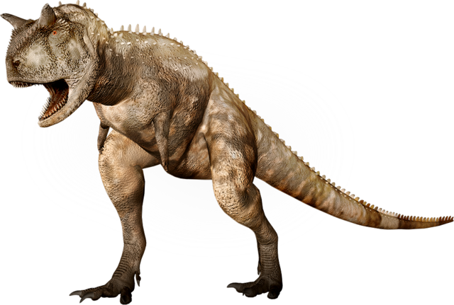 File:Dino-large horns.png