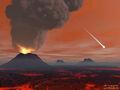 Earth ancient volcano 1280.jpg