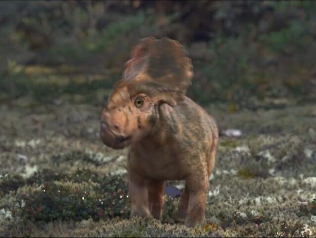 File:Movie BabyPachyrhinosaurus.jpg