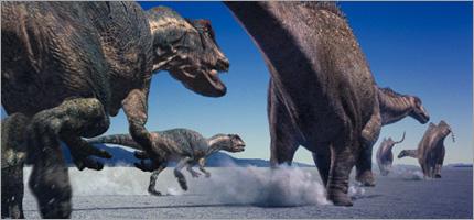 File:Allosaurus 3.jpg
