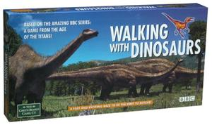 Walking-with-dinosaurs-board-game-2277496 300x300