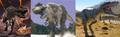 Tyrannosaurs infobox.png