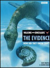 TheEvidence2000Cover