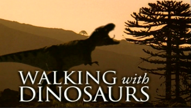 File:Walking with dinosaurs with Tyrannosaurus.png