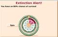 Seamonstersadventuregame-extinctionalert.png