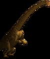 Diplodocus-height.png