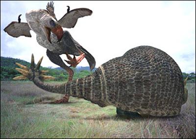 File:Glyptodont.jpg