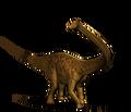 Diplodocus-weight.png