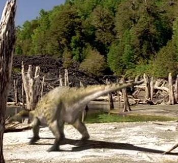 File:Anatotitan Migration.JPG