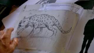 File:Marsupiallionsketch.jpg