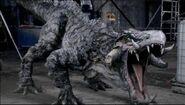 632px-Kaprosuchus promo