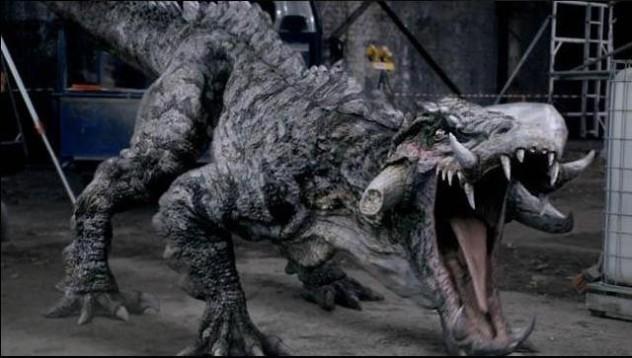 File:632px-Kaprosuchus promo.jpg