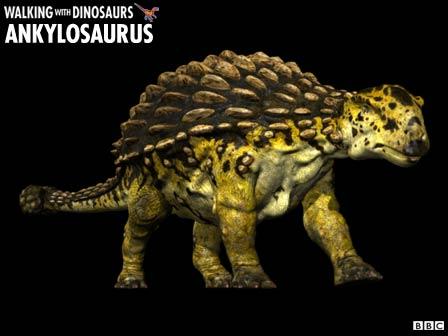 File:Ankylosaurus - WWD.jpg