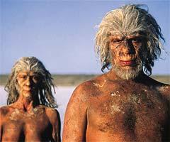 File:Homo ergaster erectus img1.jpg