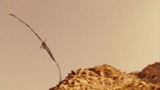 File:Pterosaur primeval.jpg