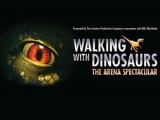 Walking With Dinosaurs The Arena Spectacular-1-250-188-85-nocrop